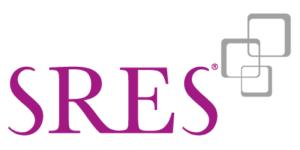 SRES Realtor certification | A Simple Nest Omaha, NE
